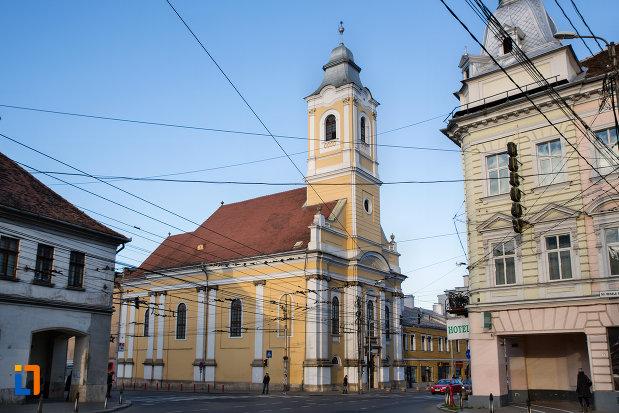 biserica-evanghelica-luterana-sinodo-prezbiteriana-din-cluj-napoca-judetul-cluj.jpg