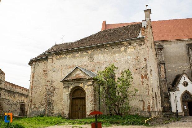 biserica-evanghelica-lutherana-din-aiud-judetul-alba.jpg