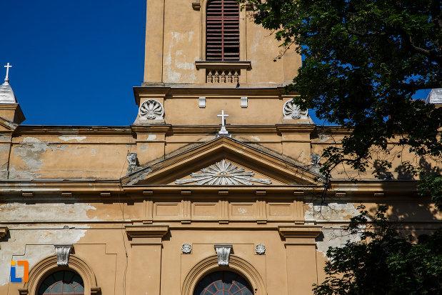 biserica-evanghelica-lutherana-din-timisoara-judetul-timis-imagine-cu-partea-de-sus.jpg