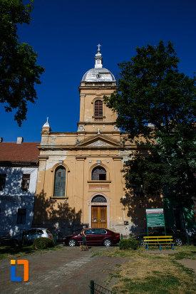 biserica-evanghelica-lutherana-din-timisoara-judetul-timis.jpg