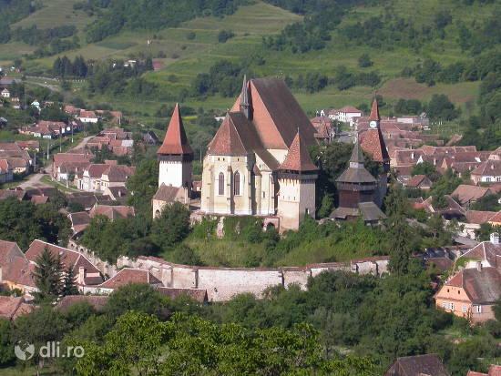biserica-fortificata-din-biertan.jpg