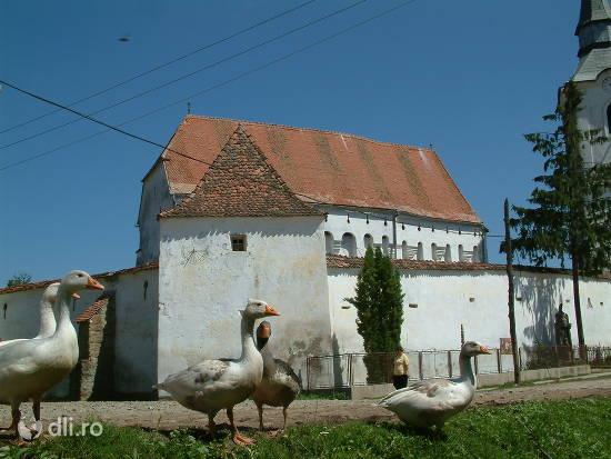 biserica-fortificata-din-darjiu.jpg