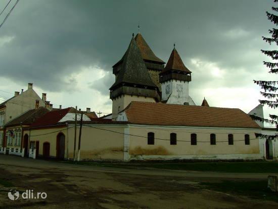 biserica-fortificata-din-homorod.jpg
