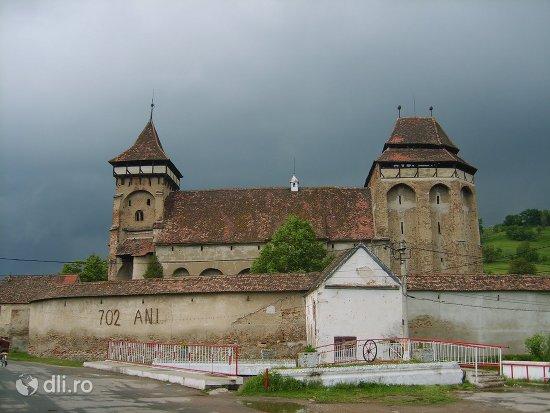 biserica-fortificata-din-valea-viilor.jpg