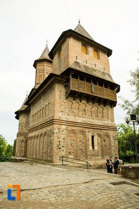 biserica-fortificata-precista-din-galati-judetul-galati.jpg