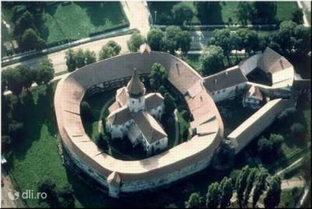 biserica-fortificata-prejmer.jpg