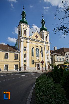 biserica-fostei-manastiri-a-iezuitilor-sf-ioan-botezatorul-din-targu-mures-judetul-mures.jpg