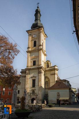 biserica-franciscana-din-cluj-napoca-judetul-cluj.jpg