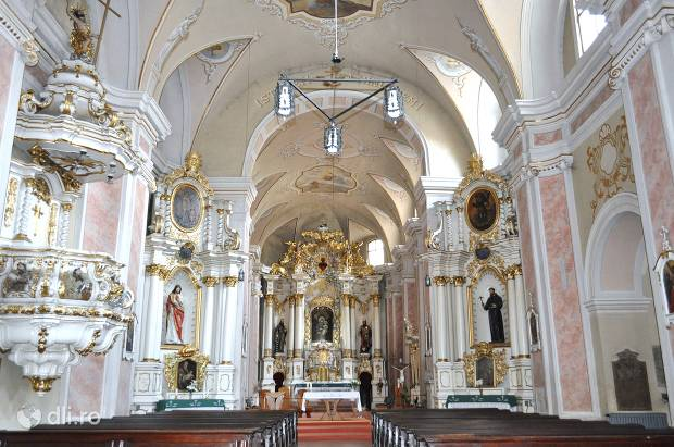 biserica-franciscana-din-cluj-napoca.jpg