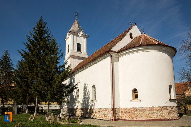 biserica-greaca-bunavestire-din-alba-iulia-judetul-alba.jpg