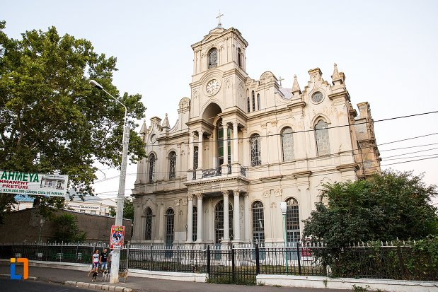 biserica-greaca-din-braila-judetul-braila.jpg