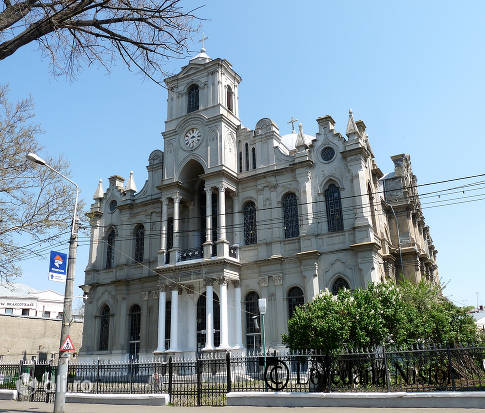 biserica-greaca-din-braila.jpg