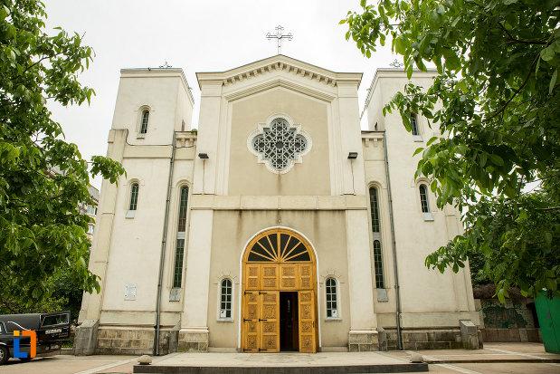 biserica-greaca-din-galati-judetul-galati.jpg