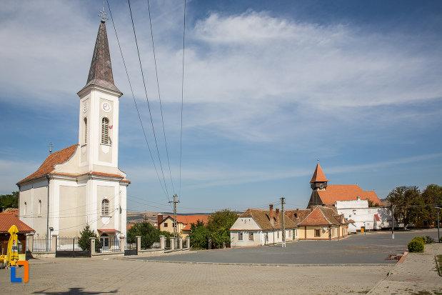 biserica-greco-catolica-buna-vestire-din-miercurea-sibiului-judetul-sibiu-vazuta-din-lateral.jpg