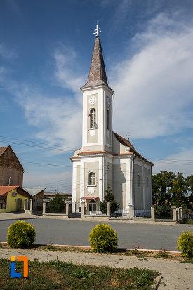 biserica-greco-catolica-buna-vestire-din-miercurea-sibiului-judetul-sibiu.jpg