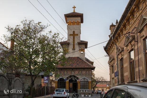 biserica-greco-catolica-buna-vestire-din-oradea-judetul-bihor.jpg