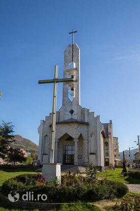 biserica-greco-catolica-din-baia-sprie-judetul-maramures.jpg