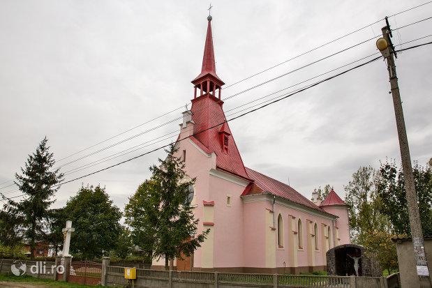 biserica-greco-catolica-din-borlesti-judetul-satu-mare.jpg
