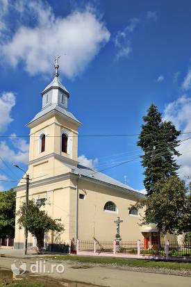 biserica-greco-catolica-din-lazuri-judet-satu-mare.jpg