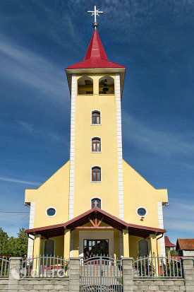 biserica-greco-catolica-din-vama-judetul-satu-mare.jpg