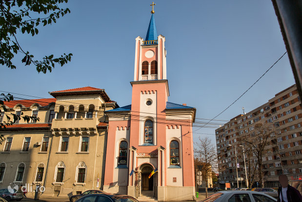 biserica-greco-catolica-sf-mare-mucenic-gheorghe-biserica-seminarului-teologic-greco-catolic-din-oradea-judetul-bihor.jpg