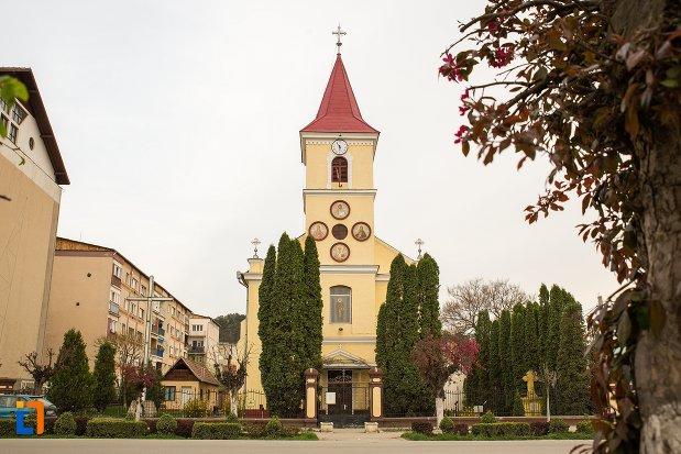 biserica-greco-catolica-sf-nicolae-din-ocna-mures-judetul-alba.jpg