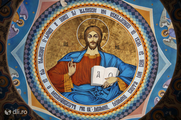 biserica-greco-catolica-sfintii-arhangheli-mihail-si-gavril-bolta-bisericii.jpg