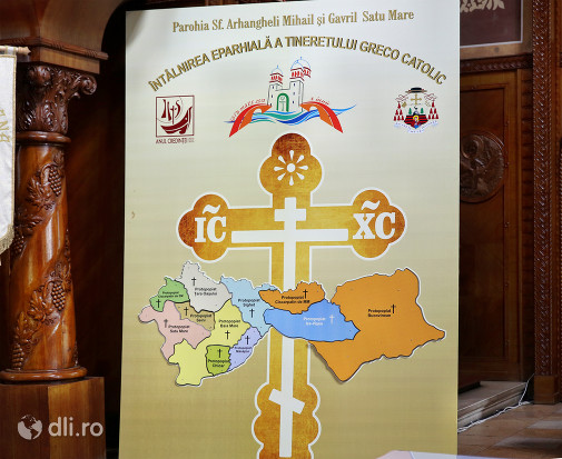 biserica-greco-catolica-sfintii-arhangheli-mihail-si-gavril-detaliu-din-biserica.jpg