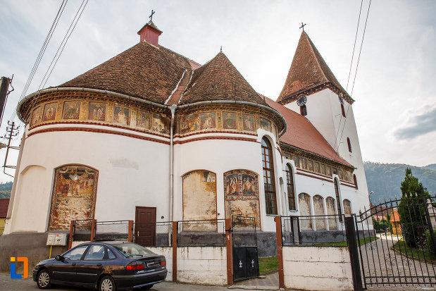 biserica-inaltarea-domnului-1785-din-saliste-judetul-sibiu.jpg