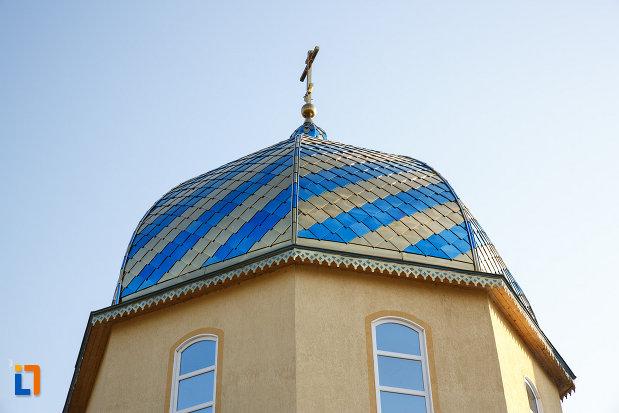 biserica-inaltarea-domnului-din-tulcea-judetul-tulcea-turnul-principal.jpg