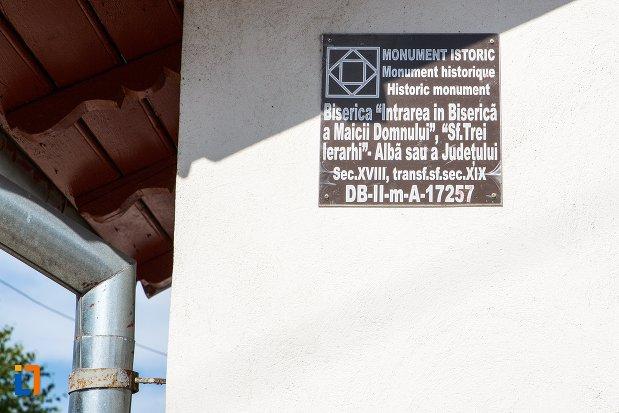 biserica-intrarea-in-biserica-a-maicii-domnului-sf-trei-ierarhi-alba-sau-a-judetului-1632-din-targoviste-judetul-dambovita-monument-istoric.jpg