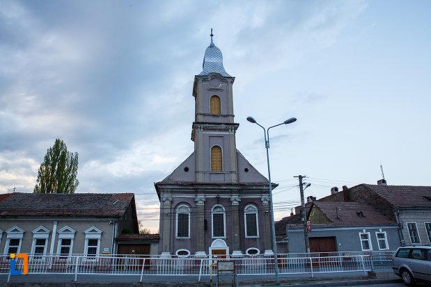 biserica-invierea-domnului-1819-din-sebes-judetul-alba.jpg
