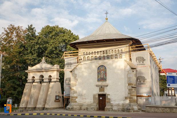 biserica-invierea-domnului-vascresenia-1551-din-suceava-judetul-suceava.jpg