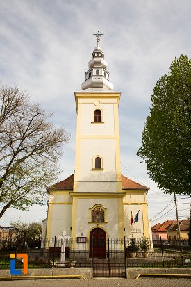 biserica-maieri-buna-vestire-din-alba-iulia-judetul-alba.jpg