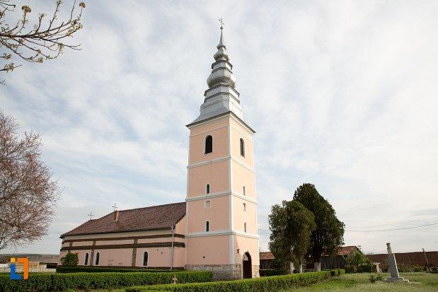 biserica-maieri-sf-treime-din-alba-iulia-judetul-alba.jpg