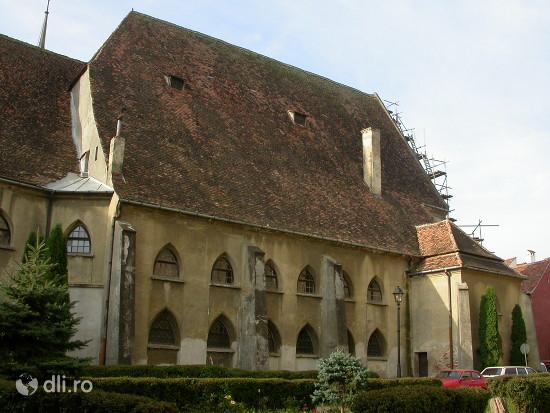 biserica-manastirii-dominicane-sighisoara.jpg