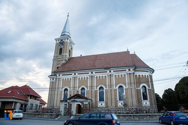 biserica-mare-ortodoxa-din-sebes-judetul-alba-v.jpg