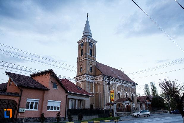 biserica-mare-ortodoxa-din-sebes-judetul-alba.jpg