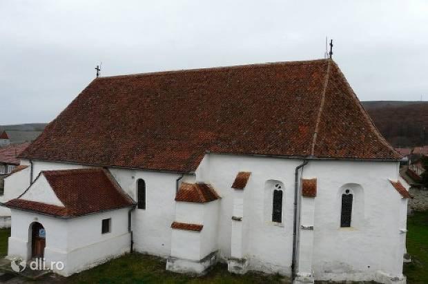 biserica-medievala-din-bucovina.jpg