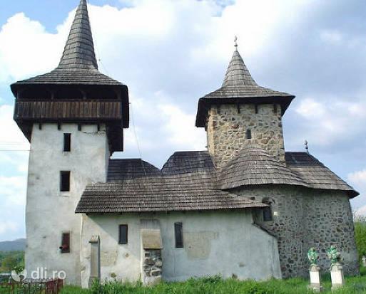 biserica-medievala-din-gurasada.jpg