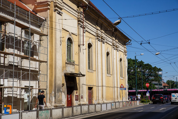 biserica-mizericordienilor-azi-biserica-greco-catolica-din-timisoara-judetul-timis-imagine-cu-partea-de-jos.jpg