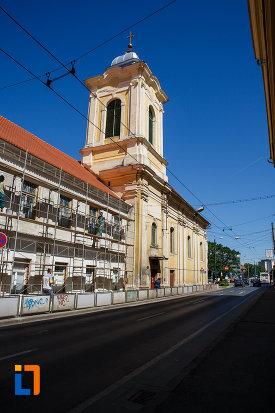 biserica-mizericordienilor-azi-biserica-greco-catolica-din-timisoara-judetul-timis.jpg