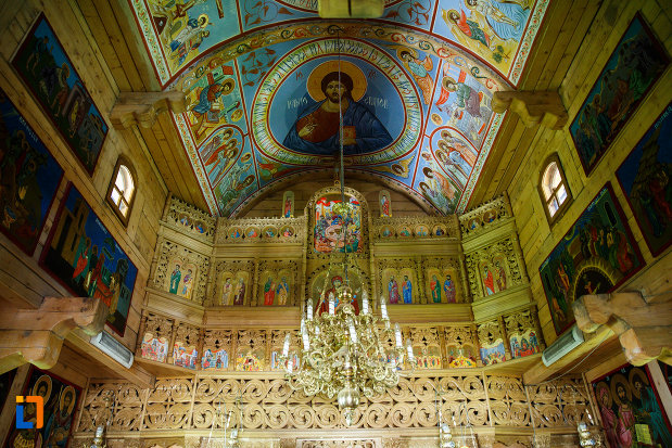 biserica-muzeu-sf-ilie-biserica-noua-din-dragasani-bolta-pictata.jpg