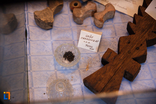 biserica-muzeu-sf-ilie-biserica-noua-din-dragasani-grau-carbonizat.jpg