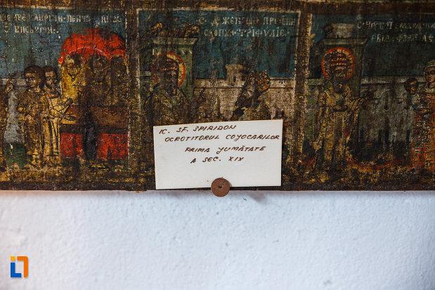biserica-muzeu-sf-ilie-biserica-noua-din-dragasani-icoana-cu-ocrotitorul-cojocarilor.jpg