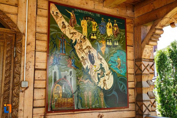 biserica-muzeu-sf-ilie-biserica-noua-din-dragasani-imagine-cu-iadul.jpg