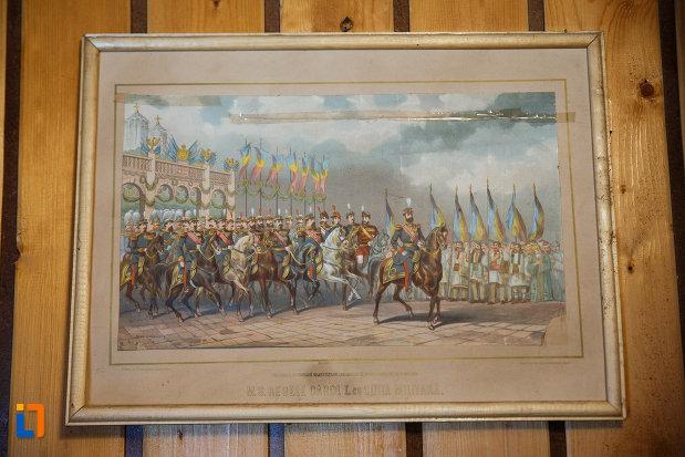 biserica-muzeu-sf-ilie-biserica-noua-din-dragasani-pictura-cu-armate.jpg