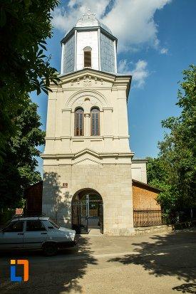 biserica-nasterea-maicii-domnului-din-buzau-judetul-buzau.jpg
