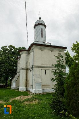 biserica-nasterea-maicii-domnului-din-odobesti-judetul-vrancea-vazuta-din-spate.jpg