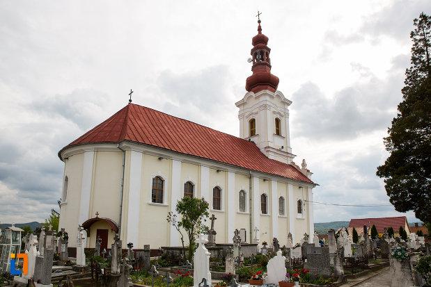 biserica-nasterea-sfantului-ioan-botezatorul-din-caransebes-judetul-caras-severin.jpg